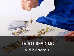 Free Latin tarot & Tarot reading – Latin Cards